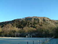 Whitbarrow photo
