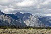 Bivouac Peak photo