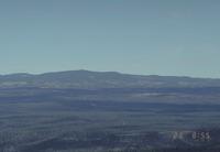 Mount Baldy (Arizona) photo