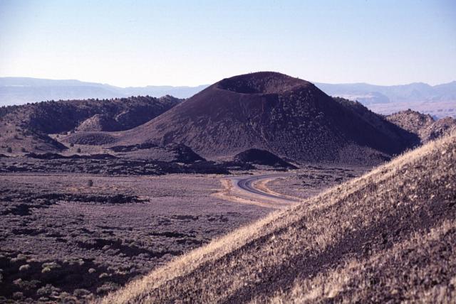 Santa Clara Volcano weather