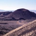 Santa Clara Volcano