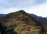 High Pike (Scandale) photo