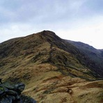 High Pike (Scandale)
