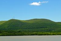 Beacon Mountain photo
