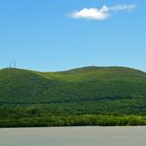 Beacon Mountain