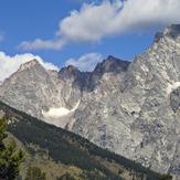 Thor Peak (Wyoming)