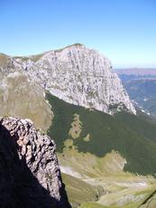 Monte Bove photo