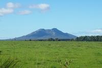 Mount Manypeaks (Western Australia) photo