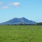 Mount Manypeaks (Western Australia)