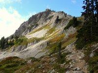 Plummer Peak photo