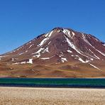 Cerro Miscanti