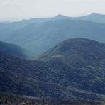 Galehead Mountain