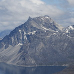 Sermitsiaq