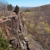 Sleeping Giant (Connecticut)