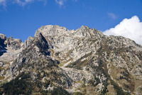 Rockchuck Peak photo