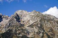 Rockchuck Peak photo