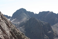 Windom Peak photo