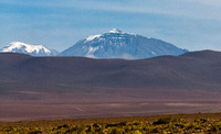 San Pablo (volcano) photo