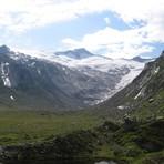 Schwarzenstein (Zillertal Alps)