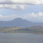 Mount Macolod