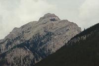 Mount Aylmer photo