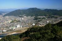 Mount Dodo photo