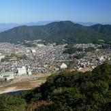 Mount Dodo