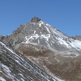Rocca dei Tre Vescovi