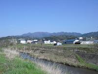 Mount Sentsū photo
