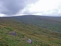 Dodd Fell Hill photo