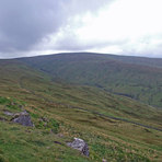 Dodd Fell Hill