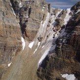Mount Victoria (Alberta/British Columbia)