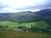 Whinlatter photo