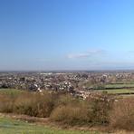 Cadbury Hill