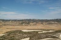 Sierra de Alcubierre photo