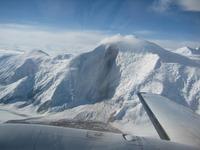 Mount Steele photo