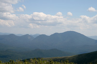 Mount Carrigain photo