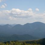 Mount Carrigain
