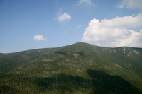 South Twin Mountain (New Hampshire) photo
