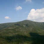 South Twin Mountain (New Hampshire)