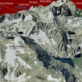 Granite Peak (Montana)
