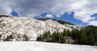 Roaring Mountain photo