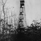 Telescope Hill