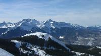 Wilson Peak photo