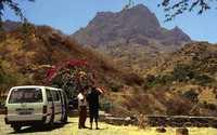 Pico da Antónia photo