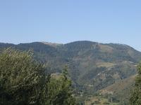 Pagasarri photo