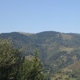 Pagasarri