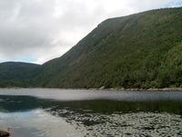 Kinsman Mountain photo