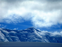Mount Francais photo