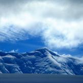 Mount Francais